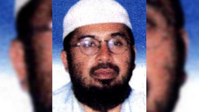 <p><b>The Military Chief: Riduan Isamuddin aka Hambali</b></p> Hambali was the money man of the operation, organising $86,000 of al-Qaeda funds to pay for the bombing. A senior member of al-Qaeda, he was involved in dozens of bombings. He was picked up outside Bangkok in 2003 and taken to a CIA black site for interrogation. Hambali was later transferred to Guantanamo Bay. He has been in US custody for 11 years with no charge.