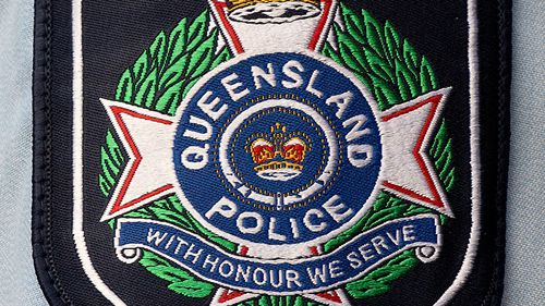 Queensland police officer charged with indecent treatment of a child and rape