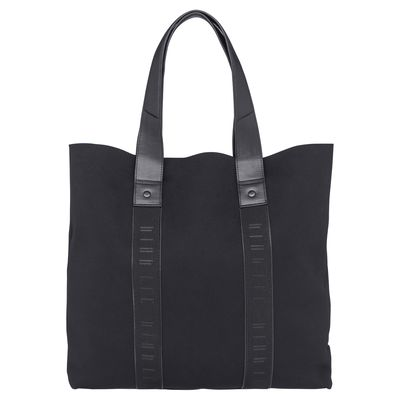 "<p><a href=""http://www.target.com.au/dionlee"" target=""_blank"">Bag, $69</a></p>"