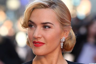 """Kate Winslet is one of the most outspoken actresses on the issue of plastic surgery, and has sworn never to cave in to the pressure. Last year the Telegraph reported Kate as saying, """"It goes against my morals, the way that my parents brought me up and what I consider to be natural beauty."""" Kate considers her body tools of the trade that shouldn't be tampered with. """"I am an actress, I don't want to freeze the expression of my face."""""""