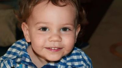 Tragic death of toddler 'could have been prevented'