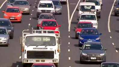Obscure road rules you probably don't realise you're breaking