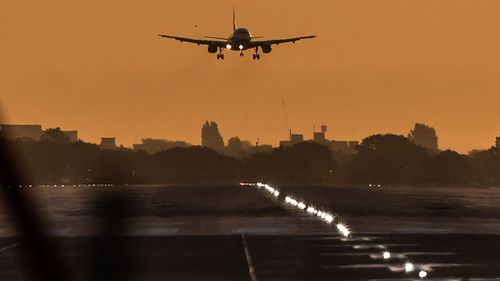 Heathrow airport expansion going ahead after years of debate