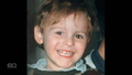 'He should be here with us': James Bulger's devastated brothers speak out for the first time