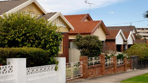 Some Aussie residents forced to spend nearly two thirds of income on rent