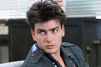 You see, before 'Tiger Blood' and 'Winning' became part of douche vernacular, Charlie was a serious box office drawcard. <i>Young Guns, Wall Street, Platoon, Ferris Bueller's Day off, Red Dawn</i> ... Charlie was a legit A-lister best known for his acting than his exploits with porn stars.<br/>