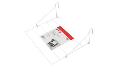 L.T. Williams Over Door Airer