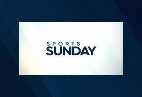 Sports Sunday