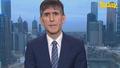 New Russian strain detected in Queensland 'increasing in frequency'