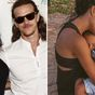 Ryan Dorsey: Who is Naya Rivera's ex husband and father of her son?