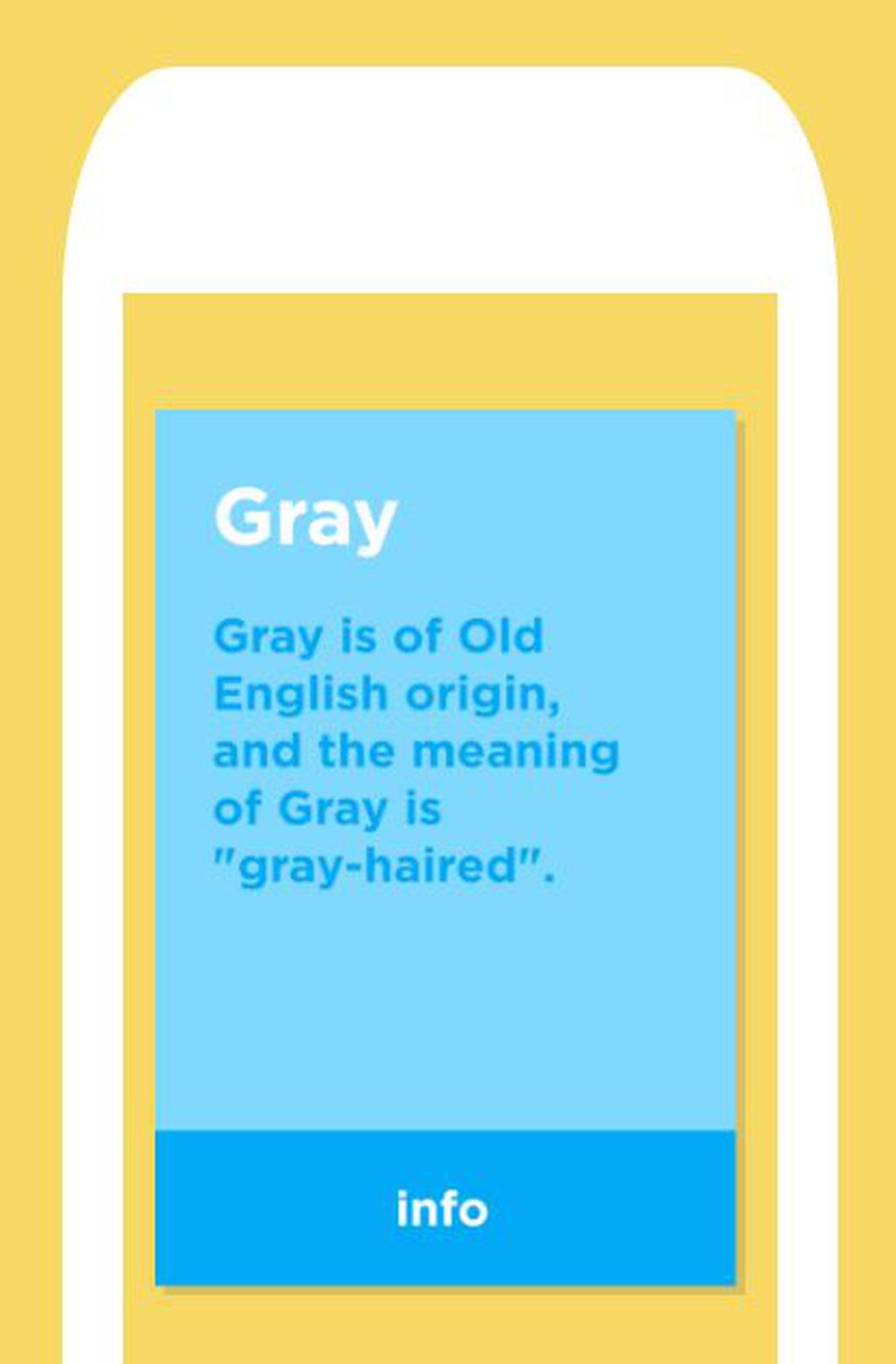 Youll Get Details Of The Name Plus A Country Origin And Brief Explanation Meaning Sweet Image Via Babyname