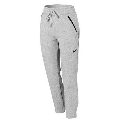 <strong>Nike Women's Advanced Track Pants</strong>