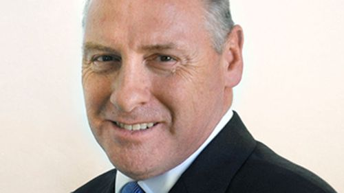 Concern for Australia's slipping ranking