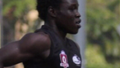 Rising footy star pleads guilty to home invasion