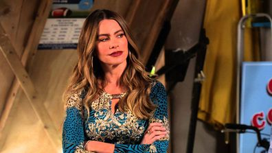 Modern Family, cast, where are they now, series finale, Sofia Vergara