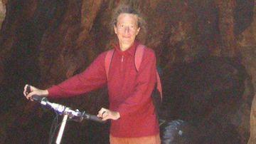 NT missing tourist Monika Billen
