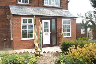 B&B story of the year: Wold View House B&B – Market Rasen, Lincolnshire