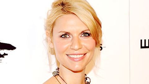 Claire Danes heading to TV