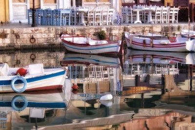 <strong>6. Crete, Greece</strong>