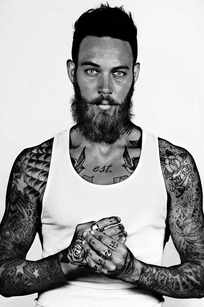 <p>Billy Huxley by Mr Elbank</p>