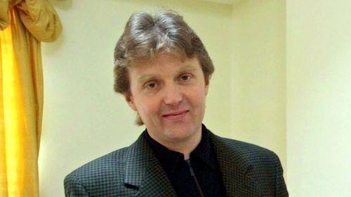 US spies 'link murder of ex-Russian spy Alexander Litvinenko to Kremlin'