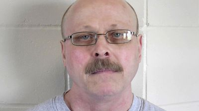 Nebraska executes first inmate in decades