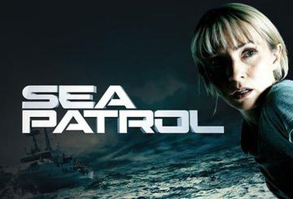 List of sea patrol episodes wikipedia.