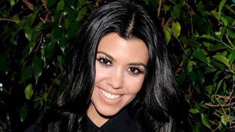 Kourtney Kardashian to guest-star in a soap opera