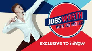 jobsworth