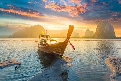 4. Phuket