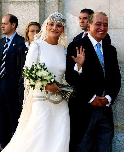Infanta Pilar's Sapphire tiara