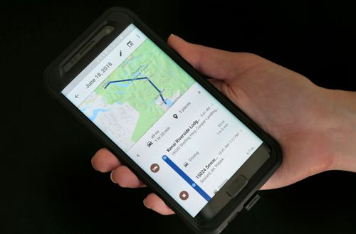 Google records your movements even when you explicitly tell it not to, an investigation has found.
