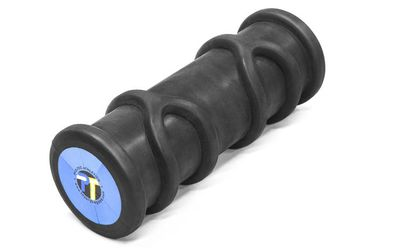 <strong>The Y-Roller</strong>