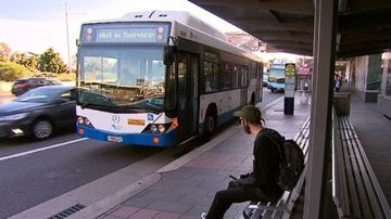 Bus manufacturer set to close after 161 jobs laid off
