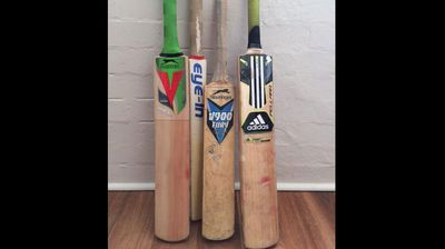 @tradecharting <p></p><p>  Such a tragic loss.This much loved Aussie will teach them a new game to play in heaven. #putoutyourbats #PhilHughes </p><p></p>
