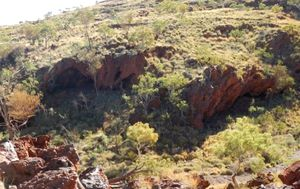 BHP promises extensive consultation with traditional owners after 46,000-year-old caves destroyed