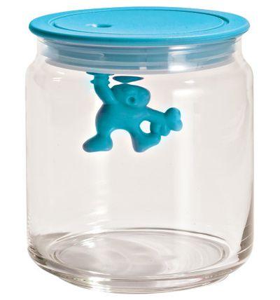 "<a href=""http://shop.davidjones.com.au/djs/ProductDisplay?catalogId=10051&amp;productId=5344537&amp;langId=-1&amp;storeId=10051"" target=""_blank"">Gianni Glass Box, $39.</a>"