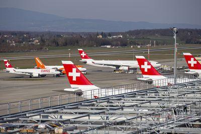 9. Geneva