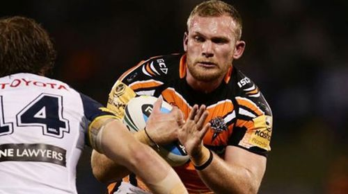 Matt Lodge's US victims 'disappointed'