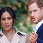 Harry and Meghan address 'disappointing' royal exit deal