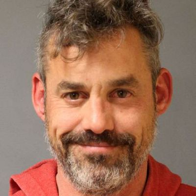Nicholas Brendon: Now...