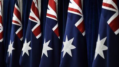 WA MPs in dual citizenship spotlight