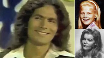 An American serial killer who may have slain more than 100 women became so bold that he appeared on a popular TV dating show while at the peak of his bloodthirsty search for victims.