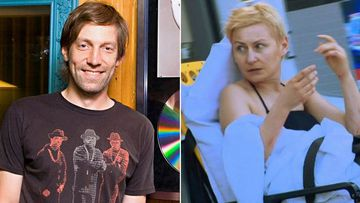 Andrei and Yulia Ivanov were swept from rocks on Bondi Beach. Mr Ivanov could not be revived.