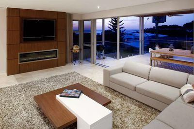 <strong>Luxury Beach Pad, Scarborough, WA</strong>