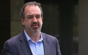 Victoria's Racing Minister Martin Pakula admits he made the 'wrong call' on Cox Plate plan