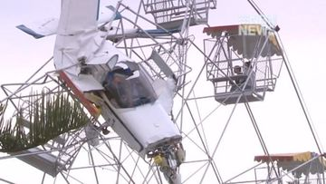 A woman has been awarded $1.5 million in compensation over this freak accident in 2011.