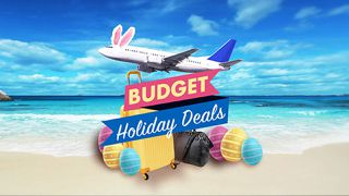 budget holiday deals a current affair extras 2017 exclusive content