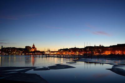 <strong>3. Helsinki, Finland</strong>