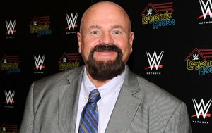 WWE Hall of Famer and ring announcer Howard Finkel dead at 69
